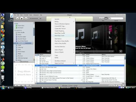 How to make an iPhone ringtone from any mp3, without jailbreaking in HD