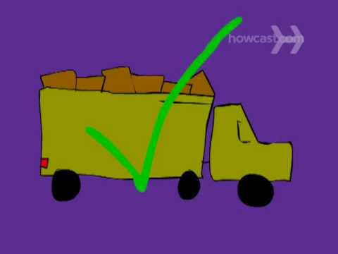 How to Drive a Semi