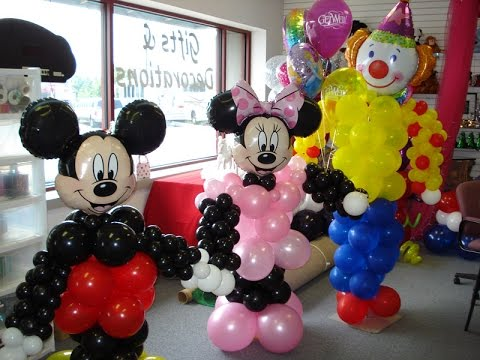 balloon delivery - balloon delivery cary nc