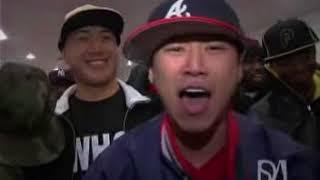 Download Jin Vs. Verse (Full Battle) SMACK DVD Video