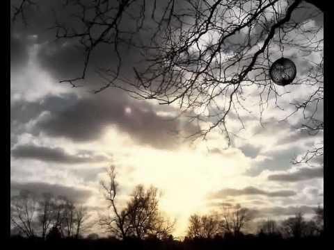 Emmylou Harris - Not Enough