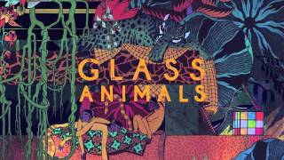 Download Glass Animals - Toes Video