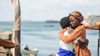Queen of Katwe - Official Trailer