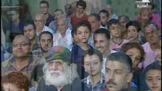 فضيلة الشيخ د عبد الفتاح الطاروطي في تلاوة فجر الثلاثاء 25 من رمضان 1438 هـ   الموافق 20 6 2017 م لج