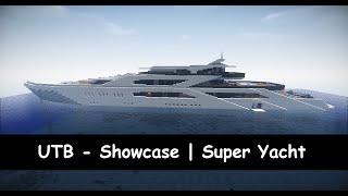 Minecraft Superyacht Videos 9tube Tv
