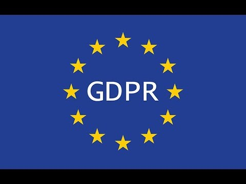Episode #129 - Preparing for General Data Protection Regulation | Preview
