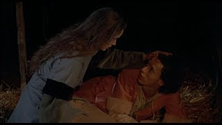La Passion Beatrice -- Julie Delpy