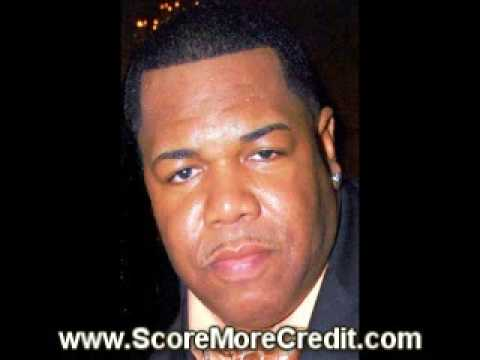 Credit Repair Exposed - Proof of items deleted.