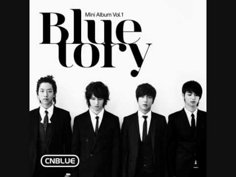 05 I Will Forget You (그럴 겁니다 잊을 겁니다 ) C.N Blue [DL]
