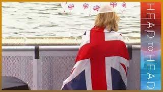 Brexit: Au revoir Europe? | Head to Head