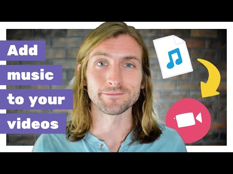 Background Songs: Free Ways to Add Music to Your Videos