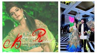 Rahul harwani & Bhavna mayani  I same day edit I #thewestinpushkar I #royalweddings