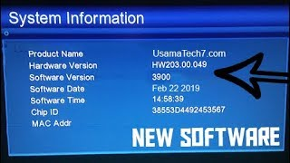 Usama Tech Videos - PakVim net HD Vdieos Portal