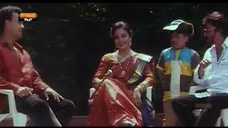 MAIN HOON KUNWARI DULHAN I Blockbuster Bollywood Hindi Movie I Hindi Movie l HD |