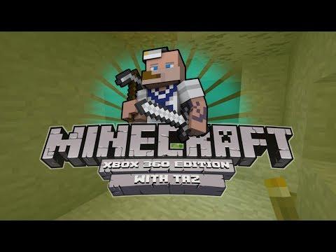 Minecraft - TU14? [8]