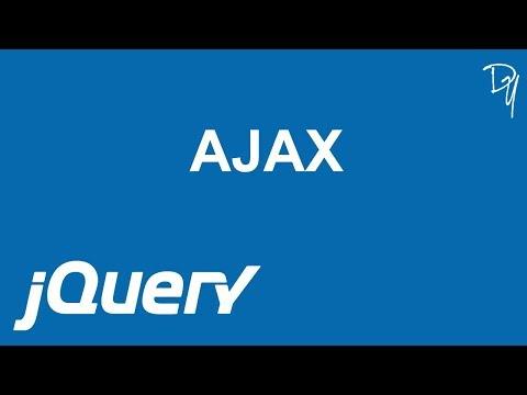 jQuery - AJAX + Pagination #14