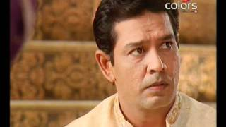 Download Balika Vadhu - Kacchi Umar Ke Pakke Rishte - July 13 2011 - Part 1/3
