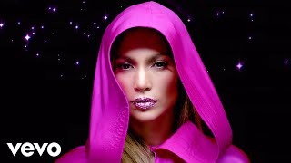 Jennifer Lopez - Goin