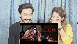 Pak Reaction To   Best Comedy Sence ever   Best Court Comedy Sence   Khichdi