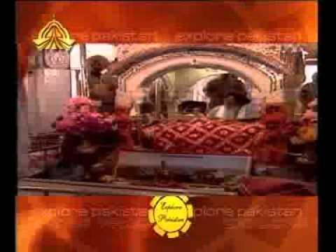 Travel and watch Hasanabdal punjab pakistan.flv