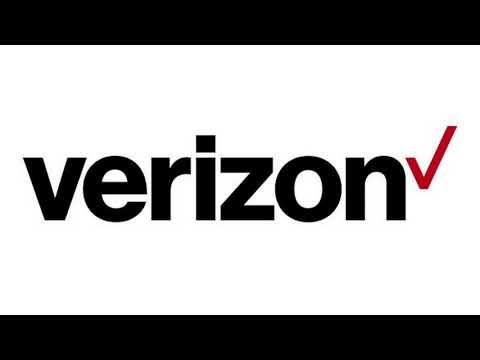 Verizon Automated Message | *228 PRL Update