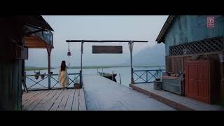 Notebook movie new song laila 2019