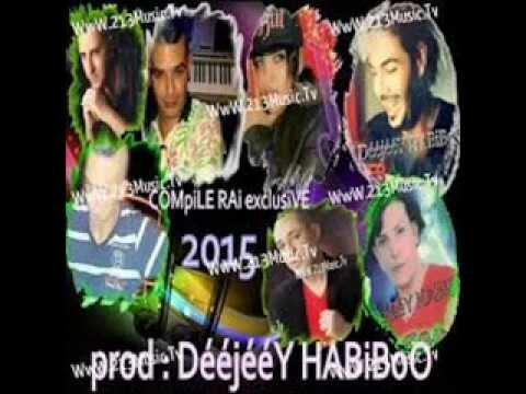 CHEBA 2013 TÉLÉCHARGER WASSILA MP3