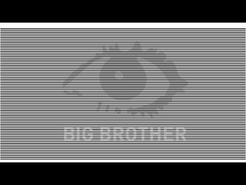 BIG BROTHER - The Inside Story - be warned - Why Apply