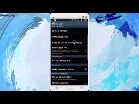 How to install flash player on android 4.0+