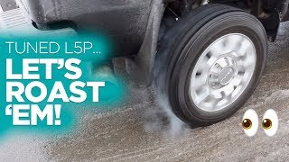 L5P Exhaust Videos - 9tube tv
