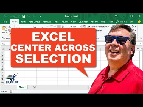 Learn Excel 2010 -