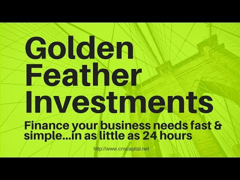Equipment Financing Small Business Los Angeles CA | Equipment Loans for Startup Business