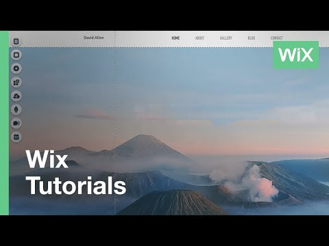 Wix.com | Learn How to Make Your Website Accessible