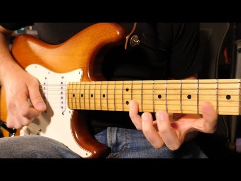 This Will Make You Practice Guitar