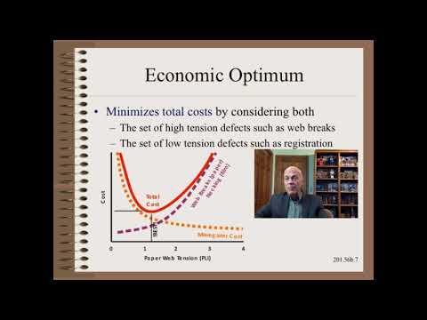 Web20156bF4V - Economic - Optimum Tension