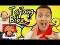 May Tatlong Bibe | Pinoy BK Channel🇵🇭 | FILIPINO CHILDREN SONG (AWITING PAMBATA)
