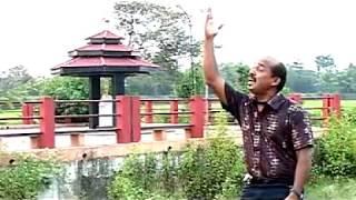 KONKANI SONGS... KUNVOR composed by Edwin D'Costa 2017 Goan Song, Konkani Kantaram Youtube..