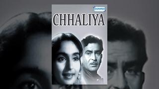Download Chhalia - Hindi Full Movie - Raj Kapoor, Nutan - Best Movie Video
