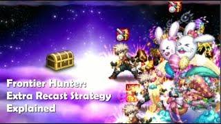 Brave Frontier Global - Raid Class 7【Fiend of Fire || Grinding Nuke