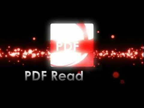 PDF Reader Pro for iPhone/iPad by YUYAO Software - Version 2.6.2 Major Update