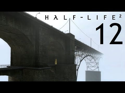 Half Life 2 [Android] - 12