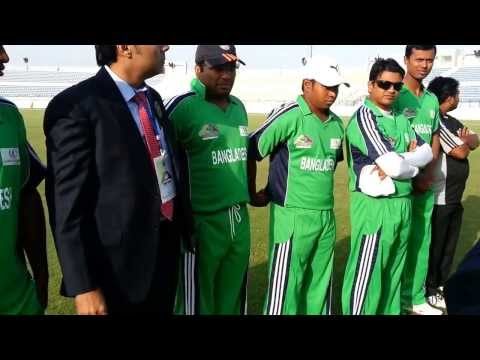 BANGLADESH CRICKET CLUB DOHA QATAR