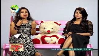 Filmy Bazar   23rd March 2017   Full Episode