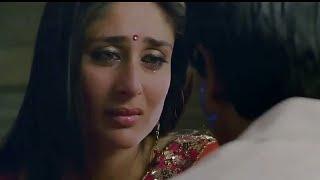 Bhare Naina | What's App Status | Shah Rukh Khan | Kareena Kapoor