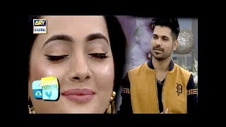 Aasan Aur Behtareen Mayun Makeup Janiye Kashees Se