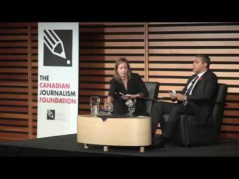 Mohamed Fahmy | Nov. 2, 2015 | Appel Salon