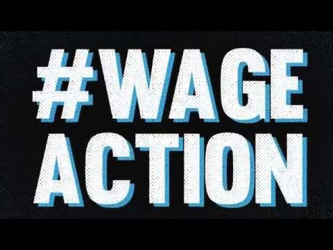 Time to #WageAction! Massachusetts