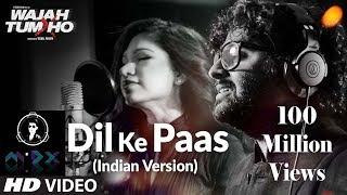 Arijit Singh V/S Neha Kakkar Songs 2017 |T-Series