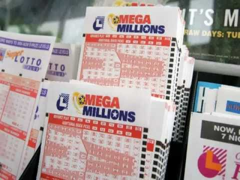 Play California Lottery Online