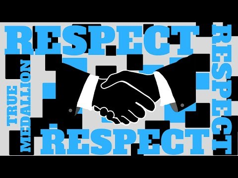 How to Earn Respect From People (15 Successful Tips)